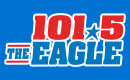 101.5 The Eagle